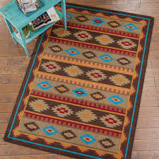 Things to look for before buying Southwest Rugs