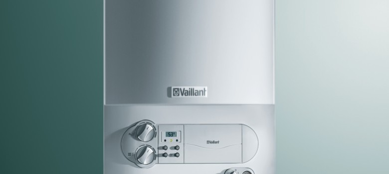 Heating and Boiling With a Combi Boiler