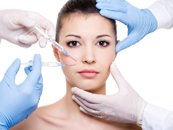Get a youthful and renewed vitality with plastic surgery