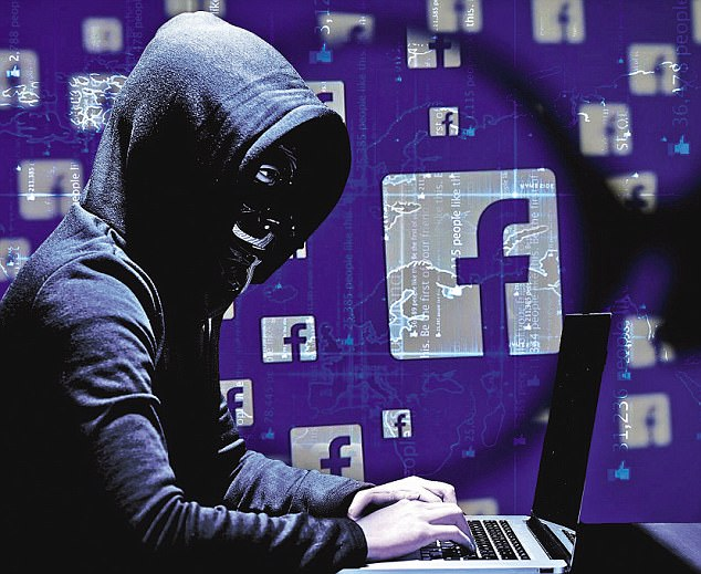 Want To Hack A Facebook Account? Use Siczine Password Hacker