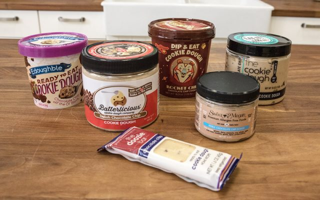Edibles Canada: Buy Online And Choose Your Preference Taste