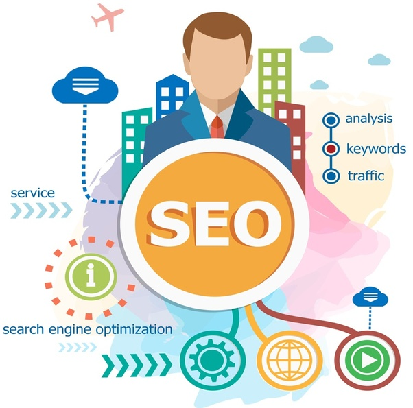 How to choose the best Seo Company in Delhi?