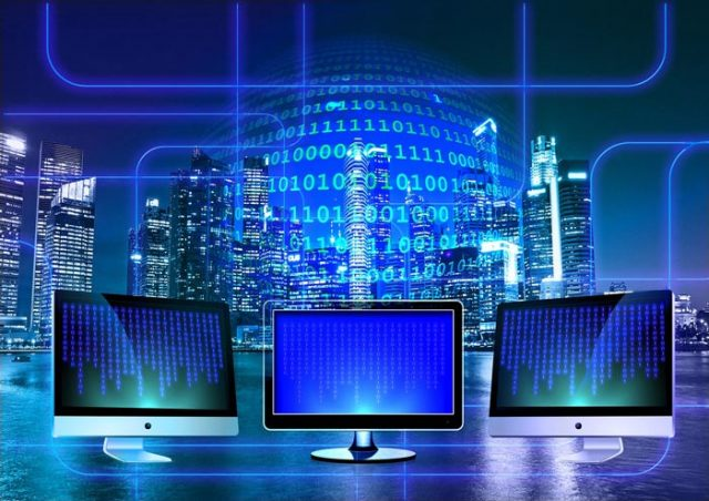 Virtual Data Room: What and why you should use one?